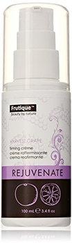 Ardell Frutique Harvest Grape Firming Creme