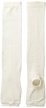 Bennoti Therapeutic Gel Pad Stirrup Socks for Men