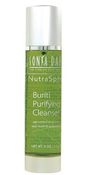Sonya Dakar Buriti Purifying Cleanser