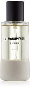 THIRDMAN Monumentale Eau de Parfum Spray