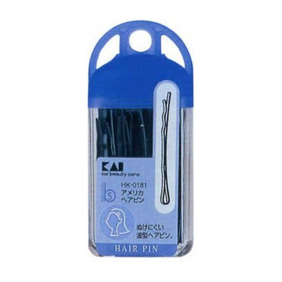 KAI America Hair Pin