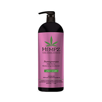 Hempz Moisturizing Conditioner