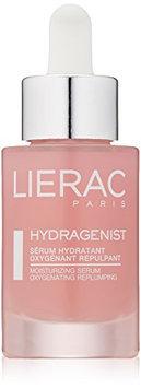 LIERAC Hydragenist Serum Moisturizing Serum