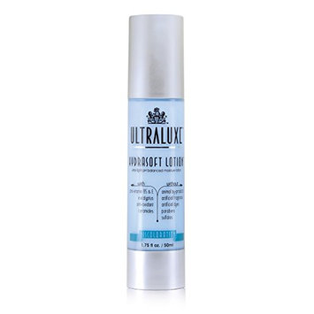 Ultraluxe Hydra-Soft Discoloration Lotion
