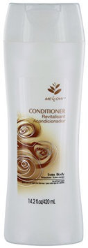 Mellow Extra Body Conditioner