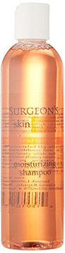 Surgeon's Skin Secret Moisturizing Shampoo