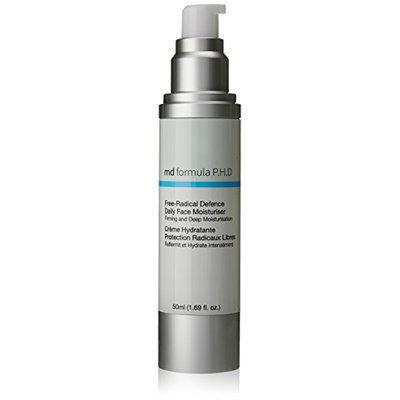 Skin Pharmacy Free Radical Defence Daily Moisturiser