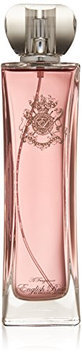 English Laundry English Rose Eau de Parfum