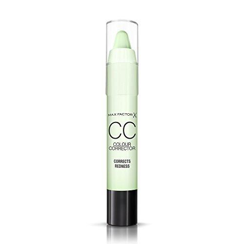 Max Factor Color Corrector Stick: The Reducer