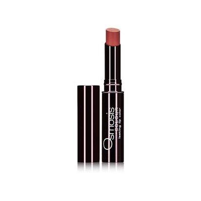 Osmosis Lipsticks