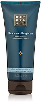 Rituals Hammam Happiness Conditioner