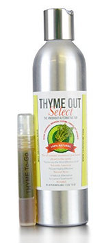 Thyme Out Select