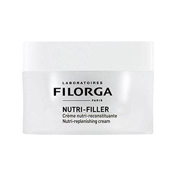 Laboratoires Filorga Paris Nutri-Filler Replenishing Cream