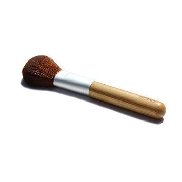 SOHO NATURALS Powder Brush
