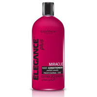 Elegance Plus Miracle Hair Conditioner