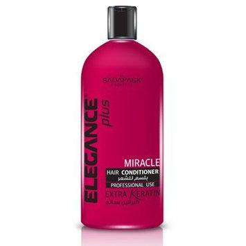 Elegance Plus Miracle Hair Conditioner