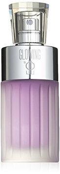 Forever Glowing FOR WOMEN by Jennifer Lopez - 1.7 oz EDP Spray