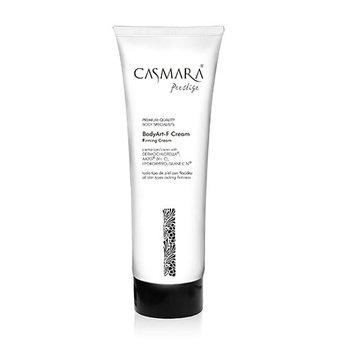 Casmara BodyArt-F Firming Cream