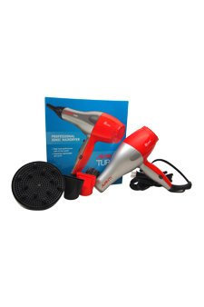 Avanti Ultra Turbo Professional Ionic Hair Dryer