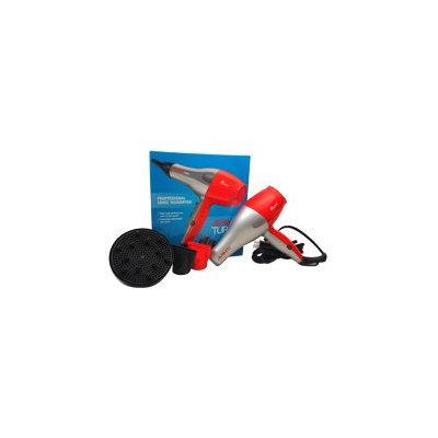 Avanti Ultra Turbo Professional Ionic Hair Dryer