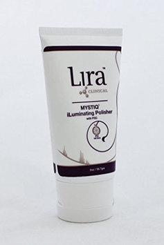 Lira Mystiq Illumination Polisher