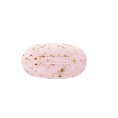 Naturally Soap Bar