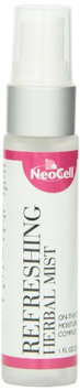 Neocell Collagen with Vitamins