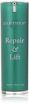 Earthen Repair and Lift Concentrated Nourishing Serum