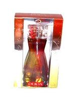 Pupa Amaya By Pupa For Women. Eau De Parfum Spray 1.69-Ounces
