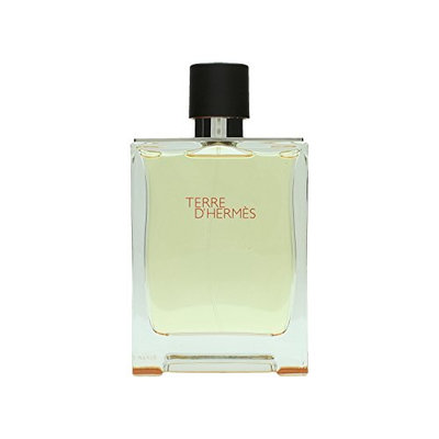 Terre D' Hermes pour Homme by Hermes 200ml 6.7oz EDT Spray