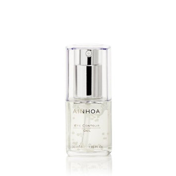 AINHOA Sensitive Eye Gel Contour