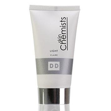 skinChemists DD Cream with Light Syn-ake