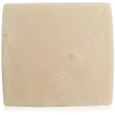 SheaMoisture Butter Soap