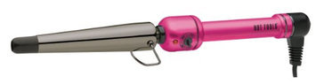 Helen of Troy Hot Tools 1-1/4 Inch Salon Curling Iron