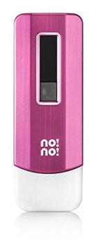 no!no! RDC-02226 Pro Hair Removal Device