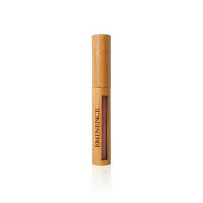 Eminence Organics Lip Gloss