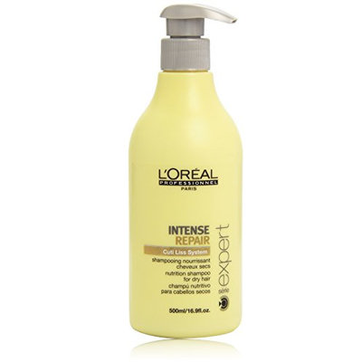 L'Oréal Professionnel Serie Expert Intense Repair Shampoo