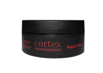 Cortex Jojoba Styling Wax