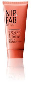 Nip + Fab Dragons Blood Fix Mask