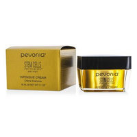 Pevonia Stem Cells Cream
