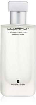 Illuminum Limited Edition Perfume