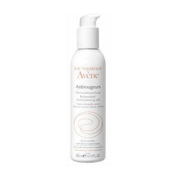 Avene Antirougeurs Redness-Relief Dermo-Cleansing Milk 10.14 fl oz.