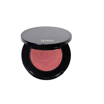 Senna Cosmetics Cheeky Blush