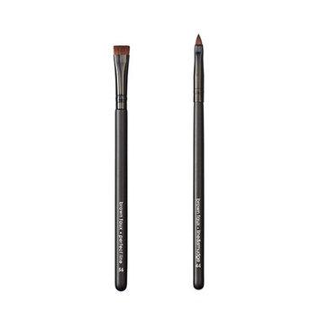 Makeover Vegan Love Perfect Line Smudge Brush