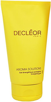 Decleor Aroma Solutions Energising Gel
