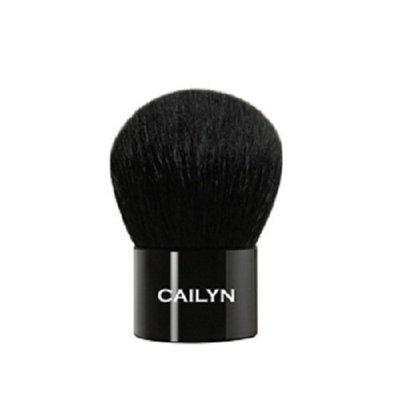 Cailyn Cosmetics Premium Collection Kabuki Brush