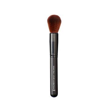 VEGAN LOVE Small Rounded Face Brush