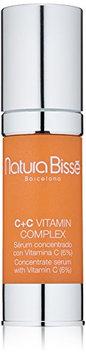 Natura Bisse C+C Vitamin Complex