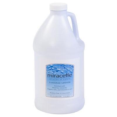 Miracelle Massage Lotion
