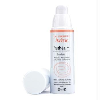 Eau Thermale Avène YsthéAL Anti-Wrinkle Lotion